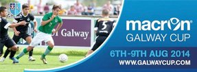 galway_cup_2014