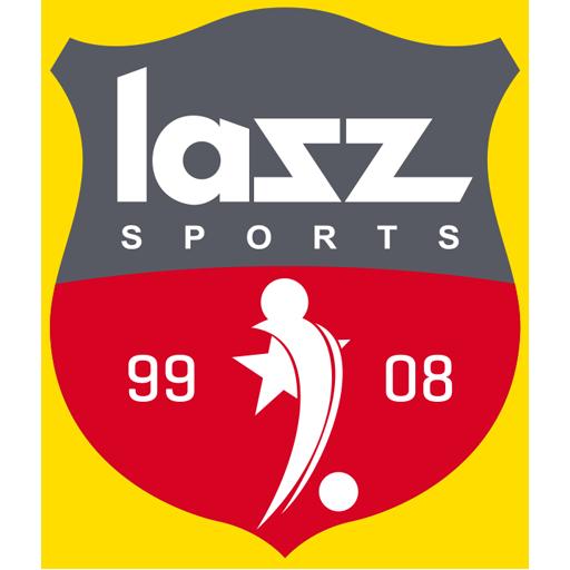 Lazz Sports